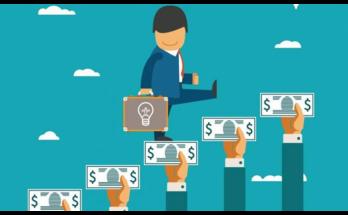 ارزش گذاری استارت آپ ها چگونه انجام می شود؟