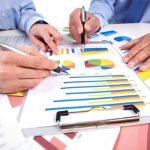 محاسبه صرفه اقتصادی پروژه ها