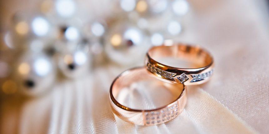 اجباری شدن مشاوره قبل از ازدواج