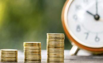 مفهومی به نام ارزش زمانی پول