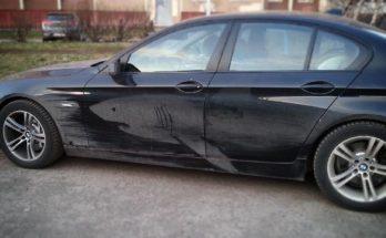 نقاشی ماشینی