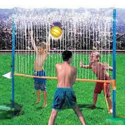 پیش-به-سوی-یک-والیبال-جدید
