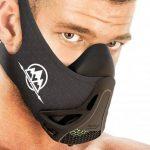ای کاش: ماسک گرمایشی برای بیماران تنفسی