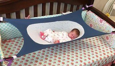 تخت ویژه نوزادان