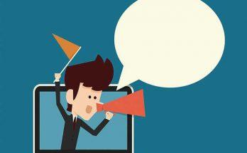 ۱۰ فرمان برای تبلیغات موثر