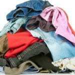 بومی سازی: بازیافت لباس های کهنه