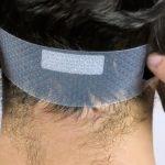 وسیله ای ابتکاری برای تنظیم خط گردن