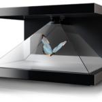 بومی سازی:تحول در دنیای تبلیغات، با نمایش سه بعدی محصولات