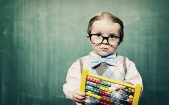 تربیت فرزند کارآفرین
