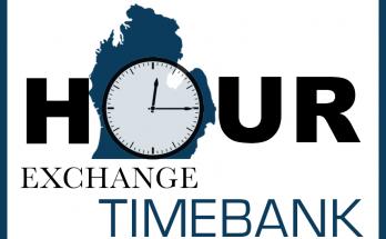 بانک زمان