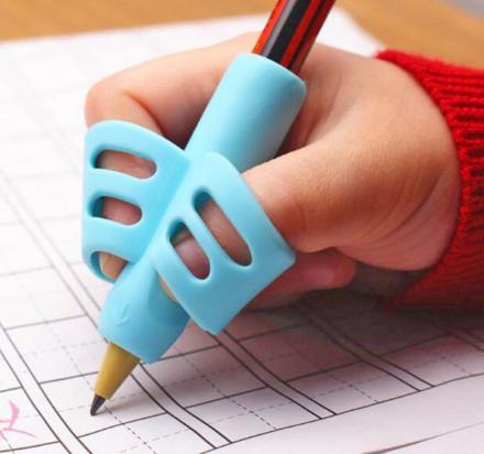 گیره قلم