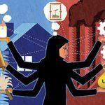 ایده های کار آفرینی در منزل برای خانم ها