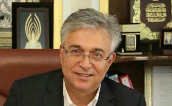 یونس ژائله یکی از کارآفرینان بزرگ ایران است که کار خود را از صفر شروع کرده و برای رسیدن به موفقیت روی بسیاری از باورهای غلط پا گذاشته است.